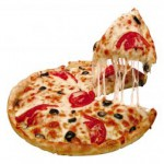 1034136_only_pizza
